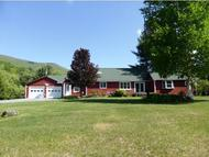 262 Timber Trail Shaftsbury VT, 05262