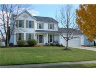3270 Forestmeadow Dr Cuyahoga Falls OH, 44223