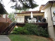 308 #7 Peninsula Drive Lake Almanor CA, 96137