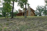 667 Grace Mountain Road Fort Seybert WV, 26802