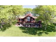 11365 89th Street Nw Annandale MN, 55302
