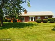 454 Broad Ext St Delta PA, 17314