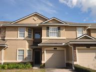293 Wooded Crossing Cir Saint Augustine FL, 32084
