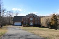 1047 Sunset View Ct Forest VA, 24551