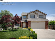 2215 Summerstone Ct Fort Collins CO, 80525