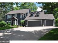 766 Woodridge Court Mahtomedi MN, 55115