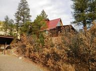 842 Redondo Road Jemez Springs NM, 87025