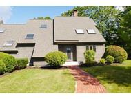 8-2 Winterberry Ln Jackson NH, 03846