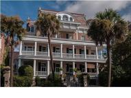 20 South Battery Charleston SC, 29401