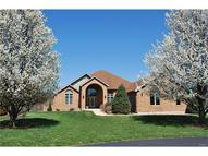 1025 Pin Oak Lane Bourbon MO, 65441