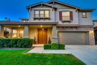 9814 Fox Valley Way San Diego CA, 92127