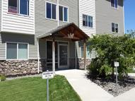 282 Baker St 201 Moscow ID, 83843