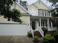 2313 Clerestory Place Raleigh NC, 27615