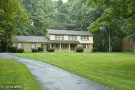 101 Old Forest Circle Winchester VA, 22602