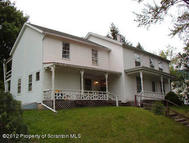1 Lindley Ave Factoryville PA, 18419