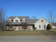 1 Spring Creek Drive Spring Valley IL, 61362