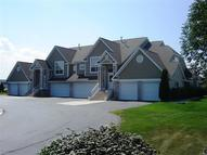 884 Boxwood Dr Munster IN, 46321