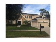 5115 Abisher Wood Lane Brandon FL, 33511
