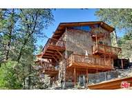 53361 Rising Glen Road Idyllwild CA, 92549