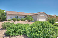 1074 W Camino Monte Cristo Green Valley AZ, 85614