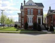 219 North 9th Street Paducah KY, 42001
