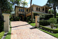 431 Chilean Avenue Palm Beach FL, 33480