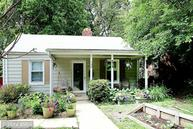 100 Ritchie Avenue Silver Spring MD, 20910