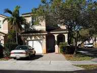 12164 Sw 124 Ct Miami FL, 33186