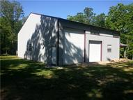 124 Ashley Rd Hohenwald TN, 38462