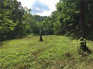 0 Sullivan Hollow Rd Hartsville TN, 37074