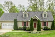 9437 Bluff Way King George VA, 22485