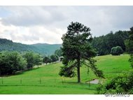 157 Little River Campground Pisgah Forest NC, 28768