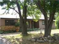 15049 South West Goldenrod Rose Hill KS, 67133