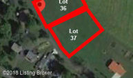 Lot 37 Riverview Dr Milton KY, 40045