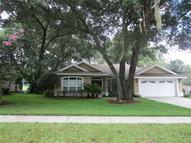 1244 Crown Isle Circle Apopka FL, 32712