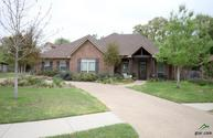 18834 Elderberry Ct Flint TX, 75762