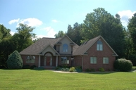 305 Hidden Meadows Drive Campbellsville KY, 42718