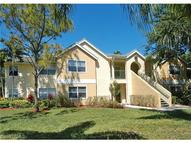 12700 Equestrian Cir 2507 Fort Myers FL, 33907