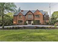 19501 South Woodland Rd Shaker Heights OH, 44122