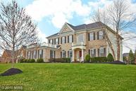 14411 Chamberry Circle Haymarket VA, 20169