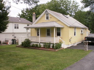 1505 Sommers Ln Aston PA, 19014