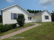 256 High Point Drive Saylorsburg PA, 18353