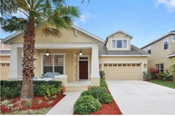 14198 Bridgewater Crossings Boulevard Windermere FL, 34786