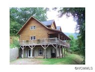 282 Little Horse Road Waynesville NC, 28786