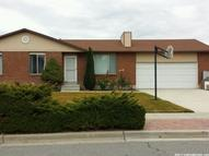 8557 S Mcintyre Way W West Jordan UT, 84081