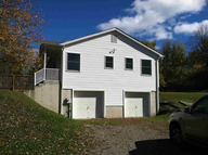 82 Prospect Hill Road 82 Clinton Corners NY, 12514