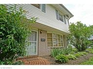 13 Meadowlawn Dr Unit: 5 Mentor OH, 44060