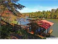 24 Stacy Ln Alpine AL, 35014