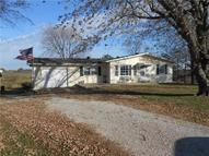 21143 Coon Branch Road Lawson MO, 64062