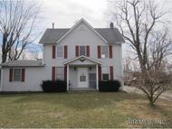 18963 Powerline Road Grafton IL, 62037